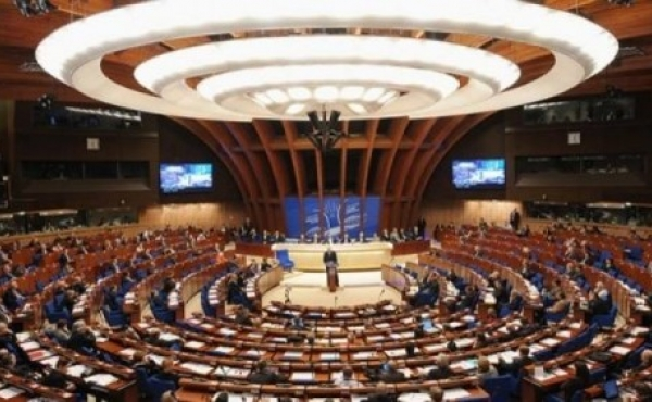 PACE to vote for Georgian judicial candidates today