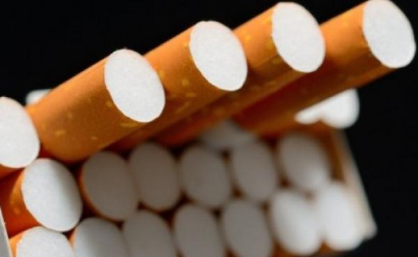 По информации министерства финансов, потребление табака в Грузии снизилось