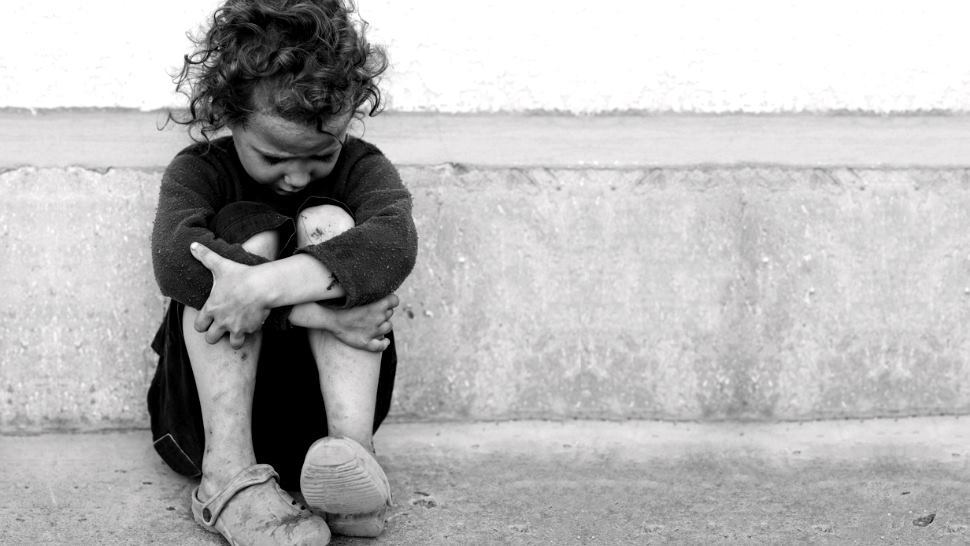 გაიზარდა თუ არა სიღარიბე