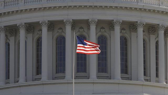 ԱՄՆ կոնգրեսը ՈՒկրաինայի «Գոլոդոմորի» 85 ամյակի կապակցությամբ ընդունել է հատուկ բանաձև