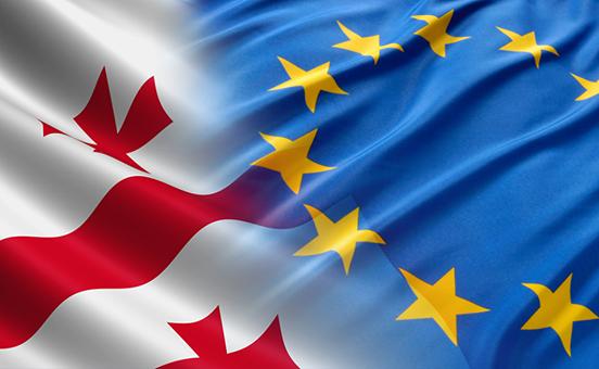 Ոչկառավարական կազմակերպությունների տվյալներով Եվրոպայի հետ անայցագրային ռեժիմը բոլորից շատ խախտում են Թբիլիսեցիները և Իմերեթիի տարածաշրջանի բնակիչները