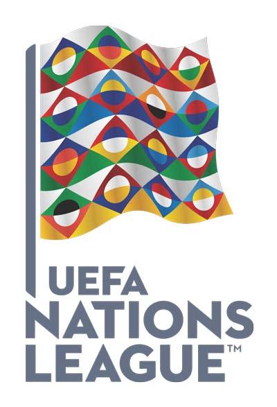 ევრო 2020 / უეფას ერთა ლიგა - ყველა მატჩი