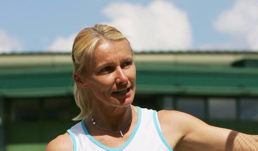 49 წლის ასაკში უიმბლდონის ყოფილი ჩემპიონი გარდაიცვალა