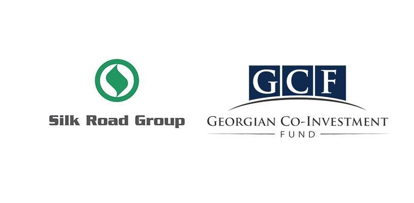 «Силк Тауер» в Батуми «Силк Роуд Групп» будет строить вместе с Фондом соинвестирования