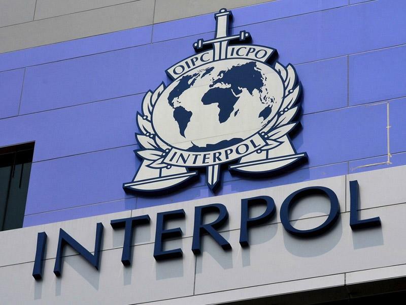 ინტერპოლმა ბეირუთში მომხდარ აფეთქებაზე რუსეთის ორ მოქალაქეზე ძებნა გამოაცხადა
