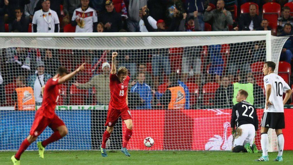 Uefa.com-ը ընտրել է  լավագույն գոլերը