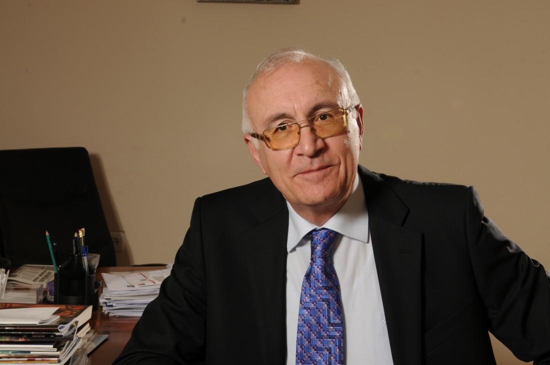 ზურაბ აბაშიძე - რუსეთმა საბაჟო მონიტორინგისა და ადმინისტრირების თაობაზე შეთანხმებას ხელი მოაწერა