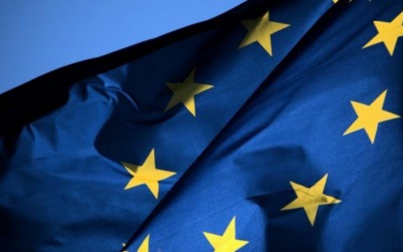 ЕС выделил 100 млн евро на финансовую поддержку малых и средних компаний Грузии, Украины и Молдовы