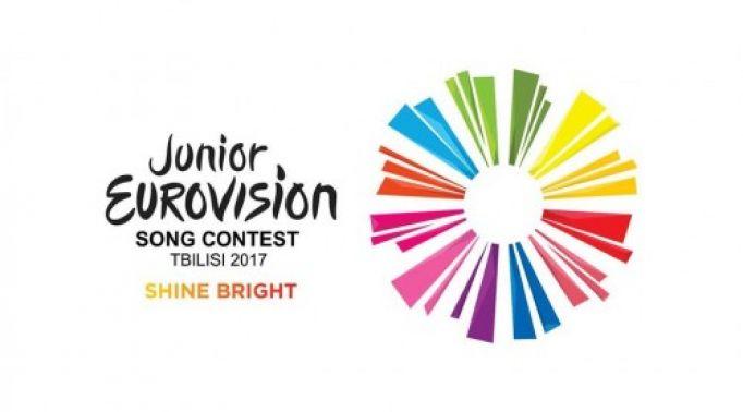 Пресс-центр конкурса песни детского Евровидения откроется 21 ноября, выдача аккредитаций для прессы начнется 20 ноября