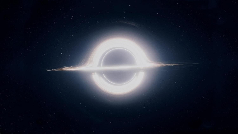 ფიზიკოსებმა შეიძლება ბოლოსდაბოლოს მოახერხონ შავი ხვრელისგან გაქცეული ჰოკინგის რადიაციის დაფიქსირება