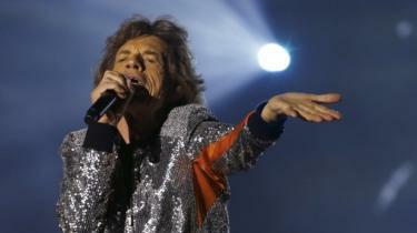 გერმანიაში Rolling Stones-ის კონცერტის ბილეთები მთავრობის წევრებმა უფასოდ მიიღეს, რაზეც პოლიციამ გამოძიება დაიწყო