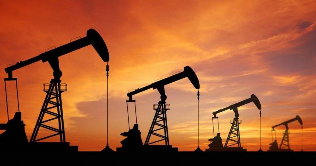 საუდის არაბეთმა ნავთობის ექსპორტის შემცირება გადაწყვიტა