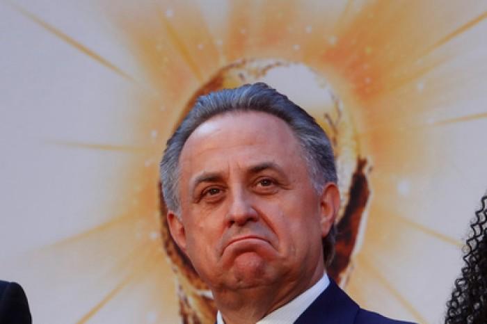 WADA-ს ინფორმატორი რუსეთის სპორტის მინისტრს ამხელს