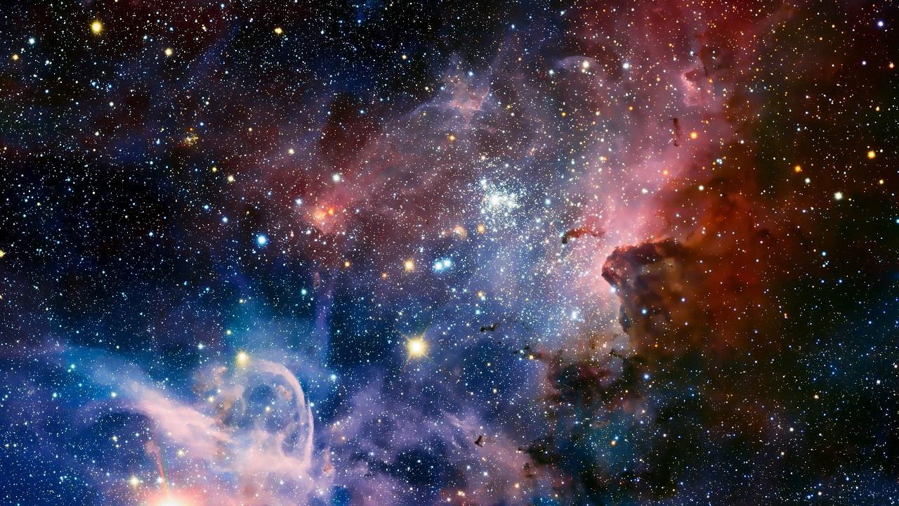 რა არის კოსმოსი? 300 წლის წინ დაწყებული ფილოსოფიური ბრძოლა, რომელიც დღემდე გრძელდება