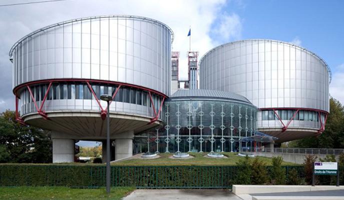 Strasbourg Court makes decision into former Georgian PM Vano Merabishvili's case