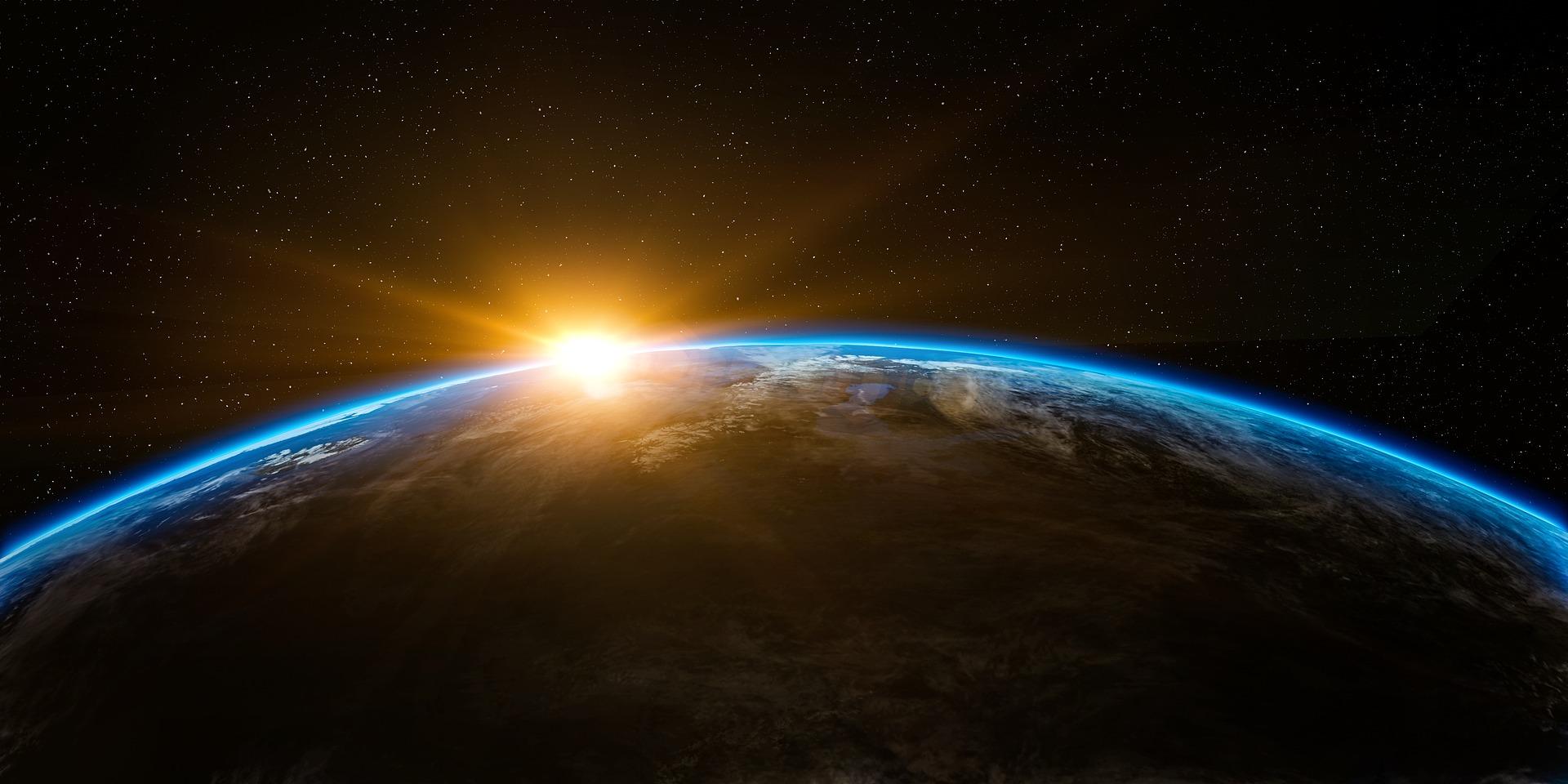 """""""დრო იწურება"""" - 15 000 მეცნიერის რადიკალური გაფრთხილება კაცობრიობას დედამიწის ბედთან დაკავშირებით"""