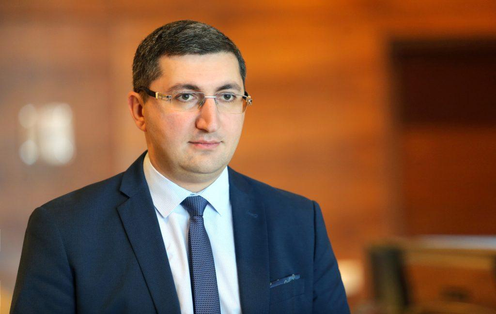 Правительство Грузии планирует возобновить программу поддержки села
