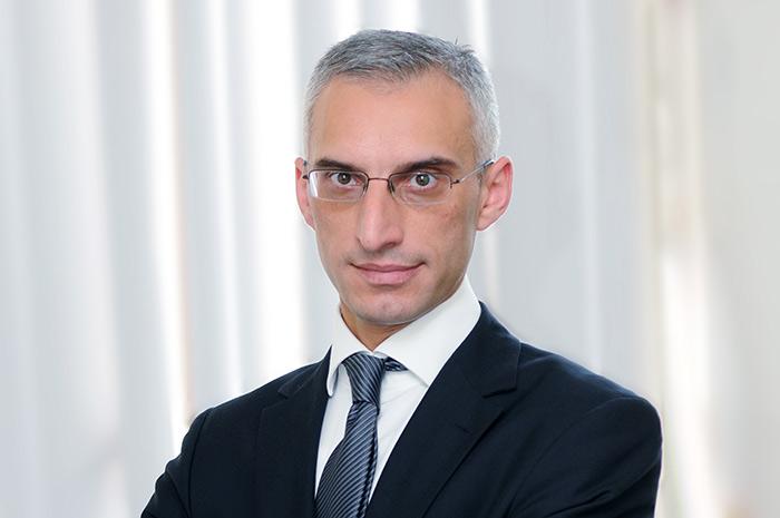 """მურთაზ კიკორია - """"ეროვნული ბანკის შესახებ"""" საკანონმდებლო პაკეტის მიღებით საფინანსო სექტორი უფრო უსაფრთხო იქნება"""