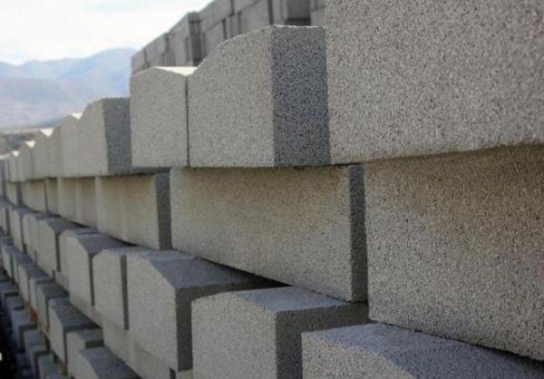 თბილისში ბეტონის მწარმოებელი საწარმო აშენდება