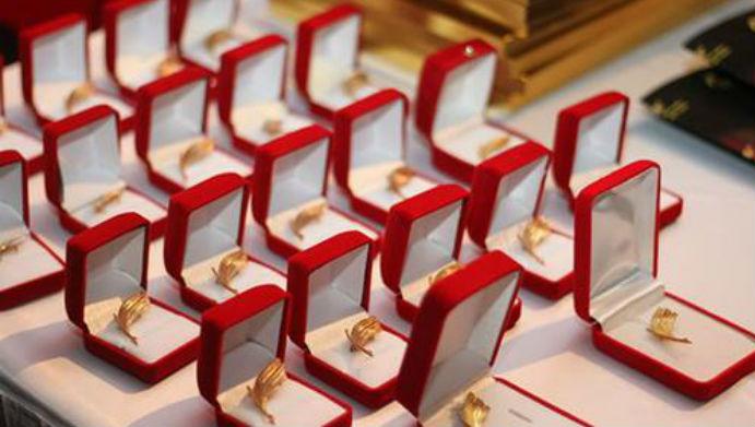 """ჟურნალისტთა საერთაშორისო ფონდმა """"ოქროს ფრთა""""21 პრიზიორი გამოავლინა"""
