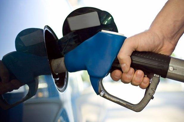 რა ხდება ნავთობპროდუქტების ბაზარზე