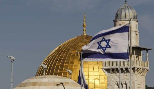 აშშ-ის მიერ იერუსალიმის ისრაელის დედაქალაქად აღიარებას მსოფლიო ლიდერები ეხმაურებიან