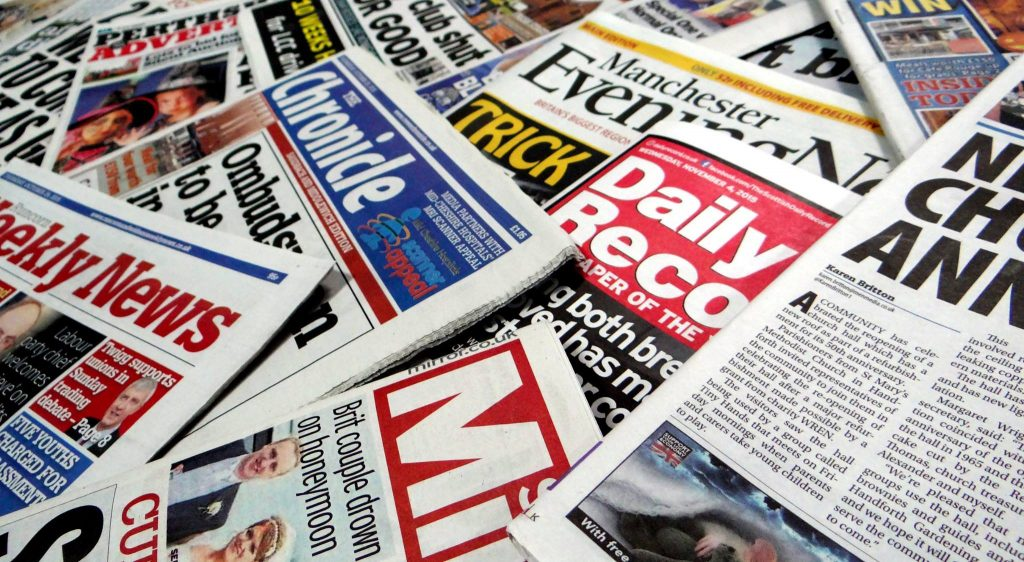 «Во всех официальных справках будет написано» - что западная пресса пишет об олимпийской дисквалификации России