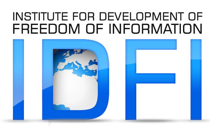 IDFI საკონსტიტუციო სასამართლოს საქმიანობის მონიტორინგის შედეგებს წარადგენს