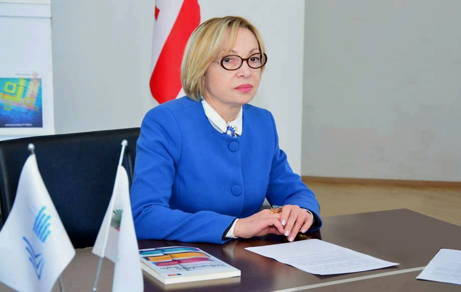 Deputy Education Minister made explanations about introduction of payment at Kindergartens