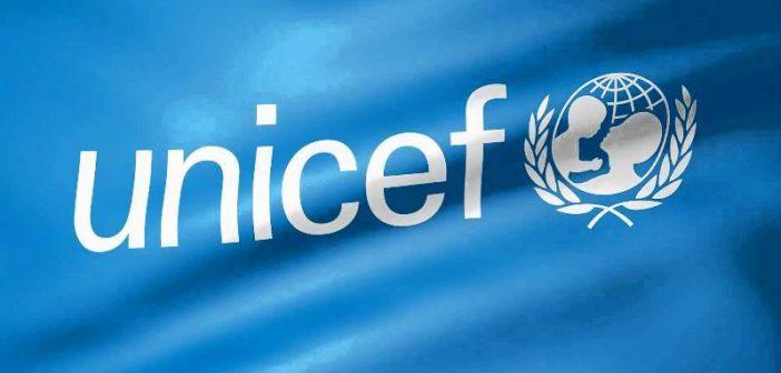 UNICEF საქართველო - საჯარო ბაღებში გადასახადის შემოღებამ შესაძლოა, ქვეყანაში უთანასწორობა გააღრმავოს
