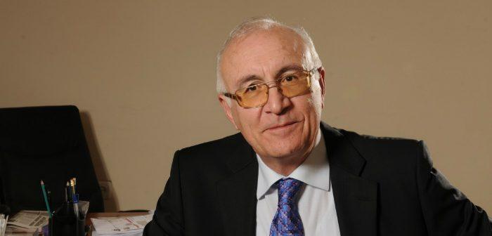ზურაბ აბაშიძე - რუსეთის წარმომადგენლები ყოველთვის აპროტესტებენ ნატო-ს გაფართოებას, ჩვენ გაკეთებული გვაქვს არჩევანი