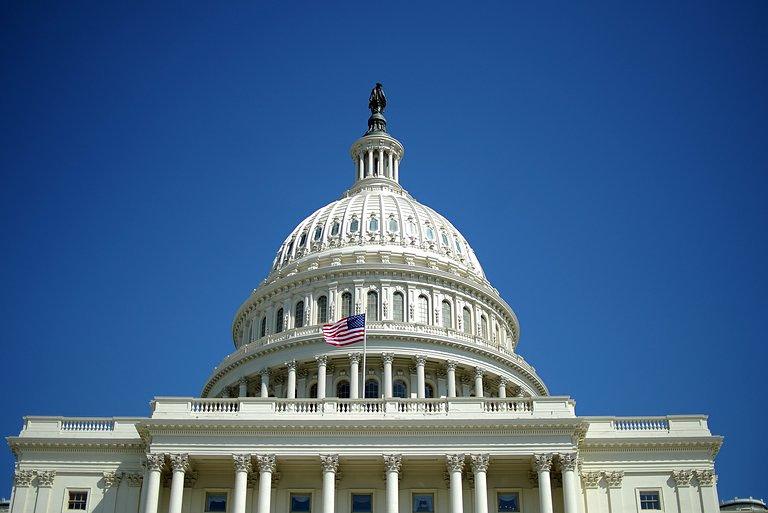 ԱՄՆ-ի սենատի արտաքին հարաբերությունների կոմիտեին արվել են Վրաստանին աջակից հայտարարություններ