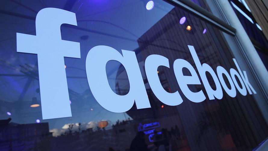 """""""ფეისბუქსა და """"ტვიტერზე"""" რუსეთთან დაკავშირებული ანგარიშები დაბლოკეს"""
