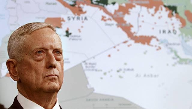 აშშ-ის თავდაცვის ახალი სტრატეგია - რუსეთი მეზობელი ქვეყნების გადაწყვეტილებებში ჩარევას ცდილობს