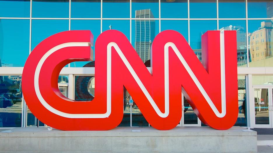 CNN-ის თანამშრომლებზე მუქარის ბრალდებით ერთი მამაკაცი დააკავეს