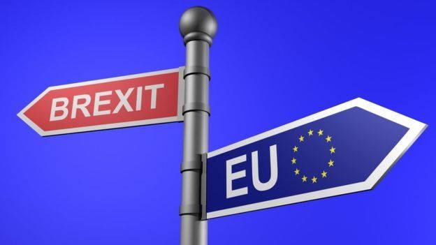 Лидеры Евросоюза призывают Великобританию остаться в объединении