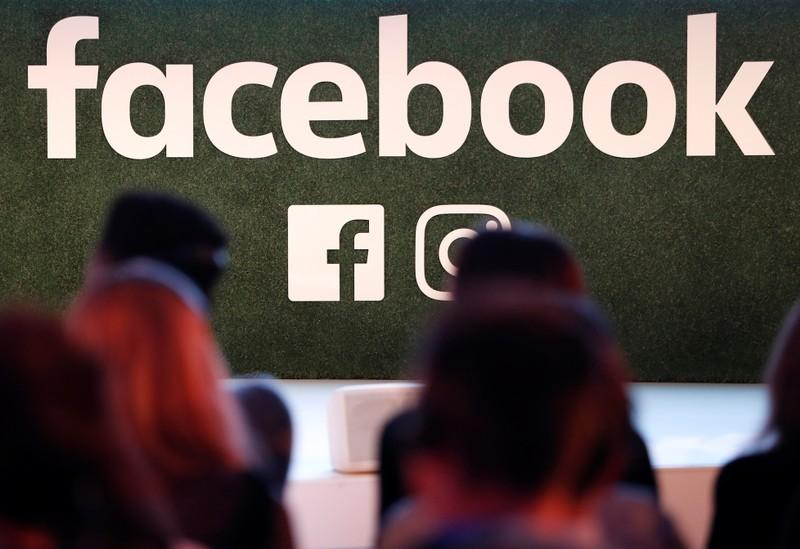 Facebook-ში კრიპტოვალუტების რეკლამირება აიკრძალა