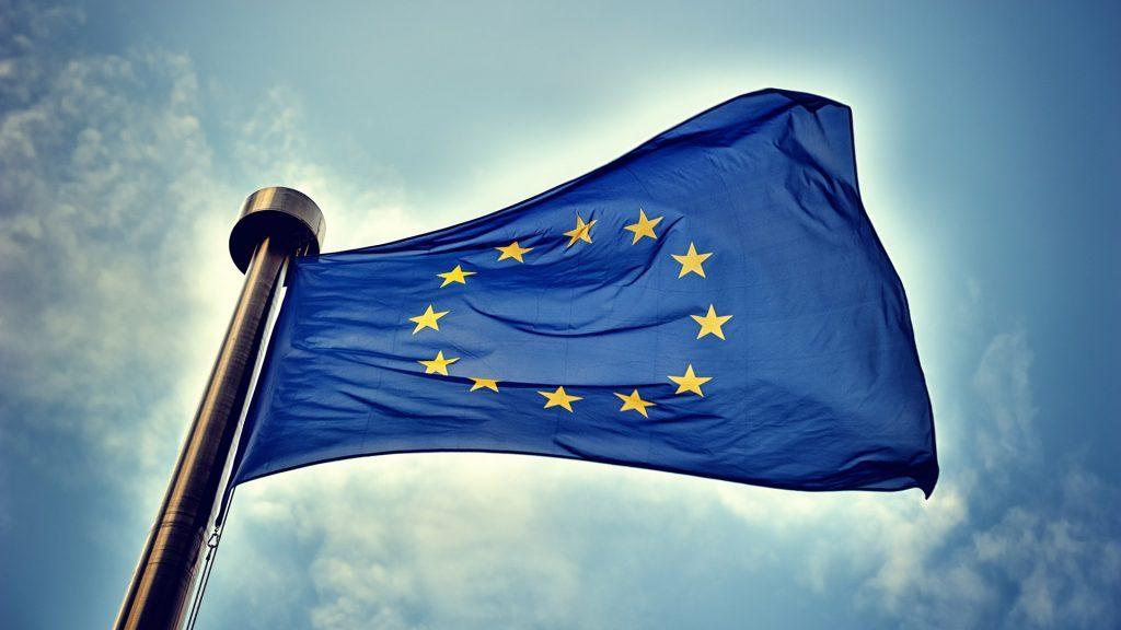 EU-Georgia association councilmeeting to take place on 5 February