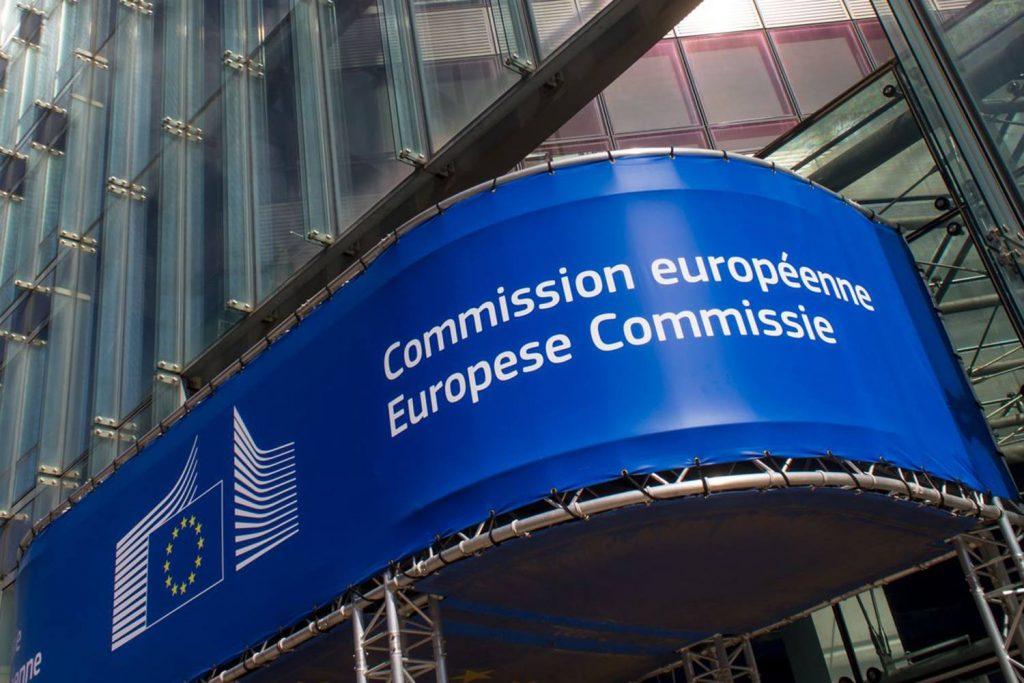 Еврокомиссия - Защита территориальной целостности и энергетической независимости Восточных партнеров останется приоритетом