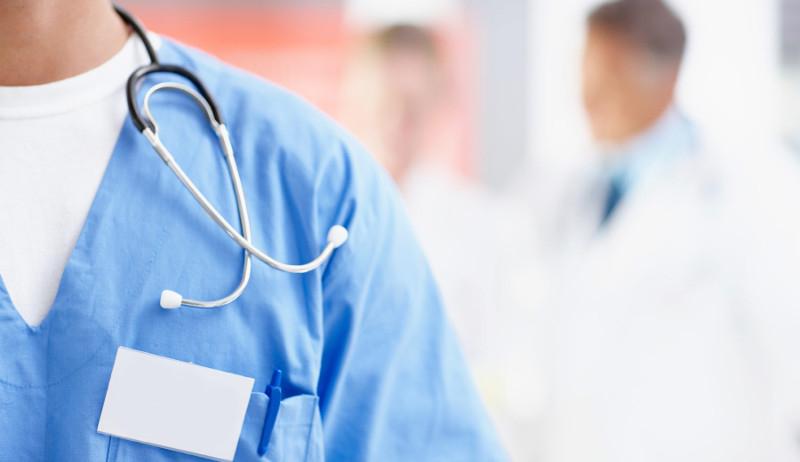 2017 წელს პროფესიული პასუხისმგებლობა 300 ექიმს დაეკისრა