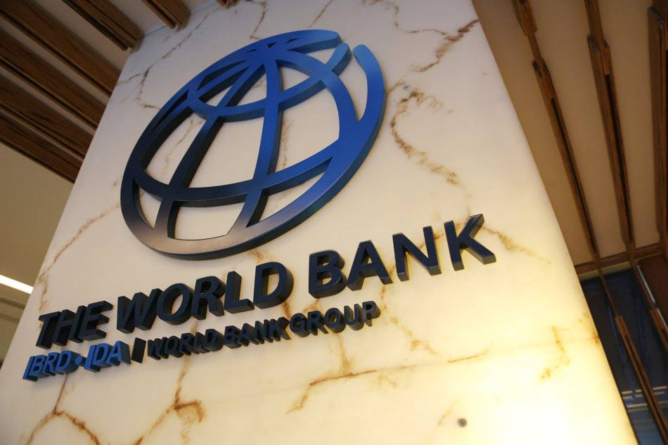 World Bank: Countries can take steps now to rebuild from COVID-19