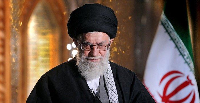 ირანის უმაღლესი ლიდერი ქვეყანაში არსებულ დაპირისპირებაში მტრებს ადანაშაულებს