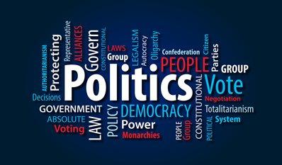 პარტიული პოლიტიკის ახლებურად გააზრებისათვის