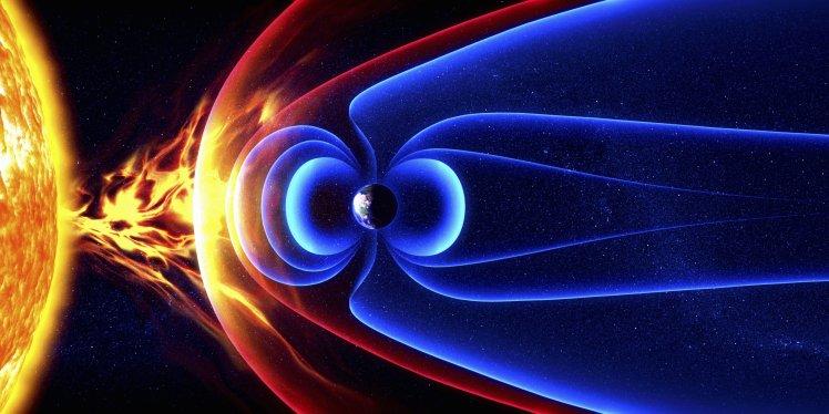 დედამიწის მაგნიტური პოლუსების გადანაცვლება ახლოვდება - კაცობრიობა მზად არ არის