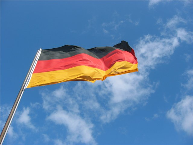 Germany offers financial and operational assistanceto foreigners willing to return to their home countries