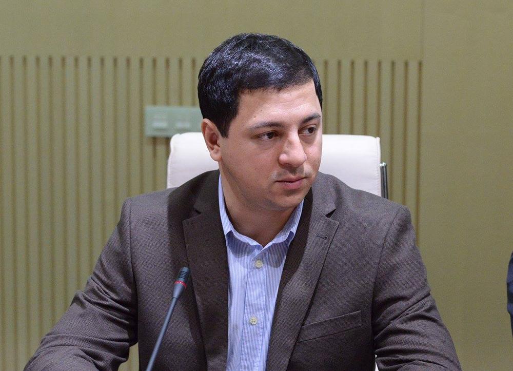არჩილ თალაკვაძე - ტატუნაშვილის ცხედრის გადმოსვენებაზე საქმე რუსეთის ფედერაციასთან გვაქვს და არა ე.წ. დე-ფაქტო ხელისუფლებასთან