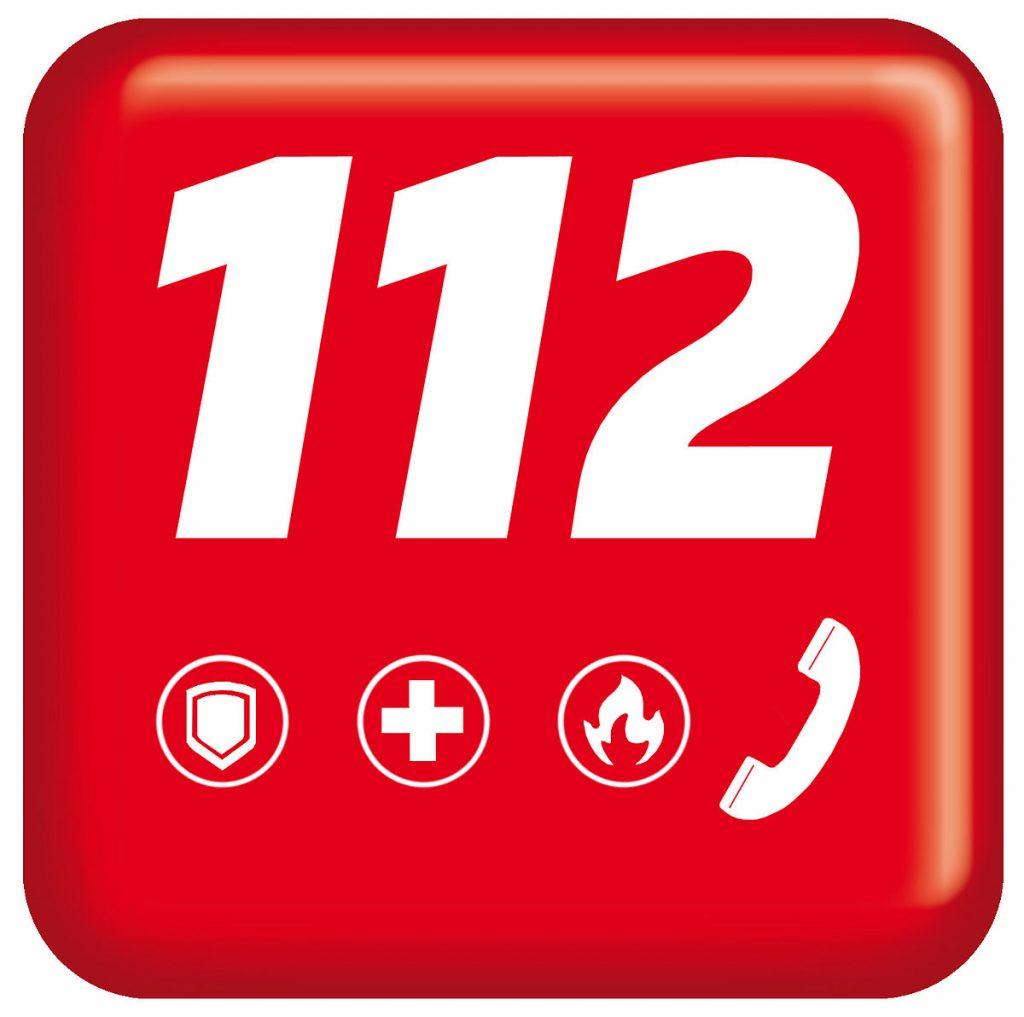 """""""112""""-მა მობილური აპლიკაცია შექმნა, რომელიც მოქალაქეებს ჩუმი განგაშის გაგზავნის და ოპერატორთან მიმოწერის საშუალებას აძლევს"""