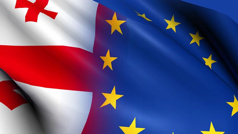სასწრაფოდ:  ევროპაში საქართველოს ვიზალიბერალიზაციის შეჩერების საკითხი განიხილება