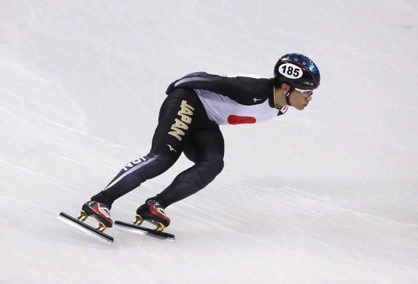 На Олимпиаде в Пхёнгчхане зафиксирован первый положительный допинг-тест