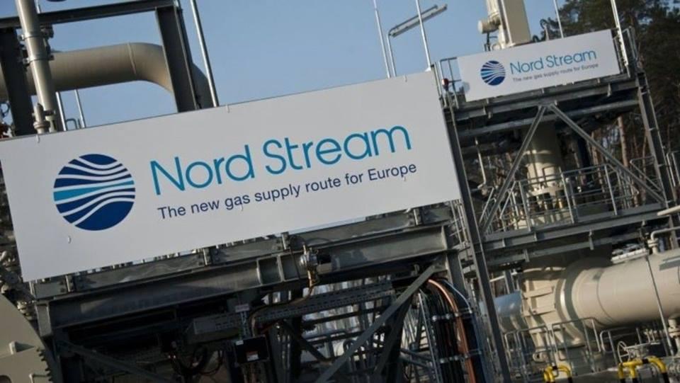 Джон Саливан – США против строительства газопровода «Северный поток 2»